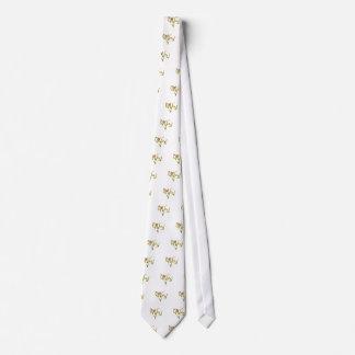 Oh My God Multiple Producd Tie