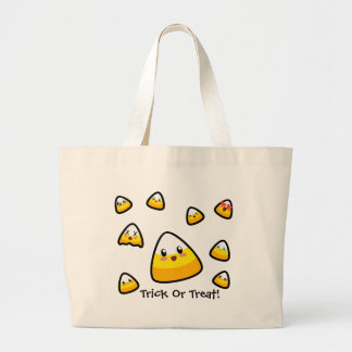 Oh My Goodness! Kawaii Candy Corn! Bag