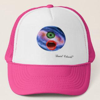Oh My Gosh! Trucker Hat
