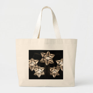 Oh My Lucky Stars Tote Bag