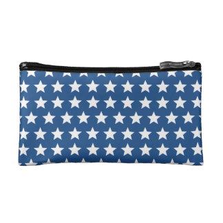 Oh My Stars Cosmetics Bags