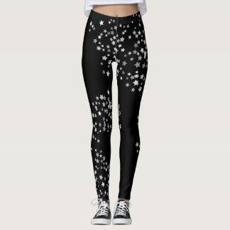 Oh My Stars Leggings
