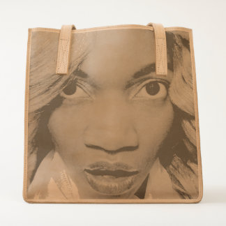 Oh, My! Tote