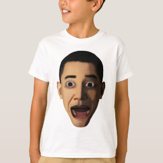 Oh Noes!!! T-Shirt