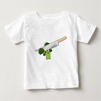 Oh Nooo! Baby T-Shirt