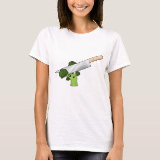 Oh Nooo! T-Shirt