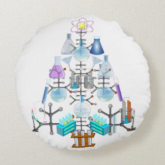 Oh química, oh árbol del químico