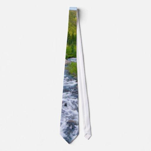 Oh sea alegre corbata