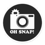 camera, photo, photography, photographer, snap,