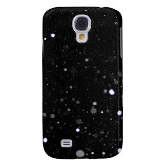 Oh Snowy Night Samsung S4 Case