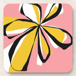 Oh so Pretty Pink - Coaster
