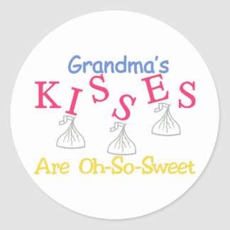 88 oh so sweet stickers and oh so sweet sticker designs zazzle