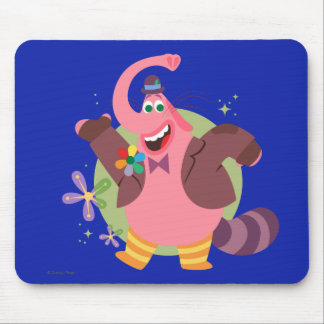 Oh...Sugar! Mouse Pad