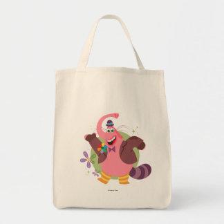 Oh...Sugar! Tote Bag
