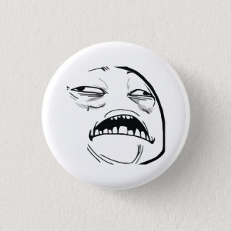 Oh Sweet Jesus Thats Good Rage Face Meme Button