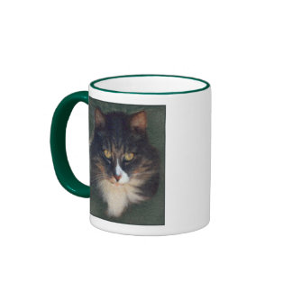 Oh That's Jazz! mug