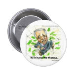 Oh The Rangel Web Funny Gifts Tees Cards Etc Buttons