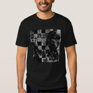 Oh, What a Knight Tees