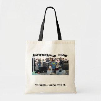 Oh Yeah... Bag