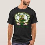 O'Hagan/O'Connell T-Shirt