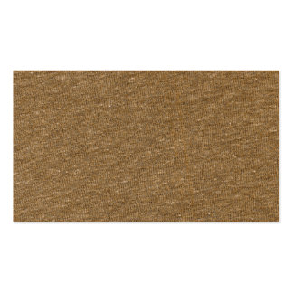 OhBaby BROWN WOOD TEXTURE TEMPLATE BACKGROUNDS WAL Business Card