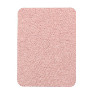 OhBaby PINK WOOD TEXTURE TEMPLATE BACKGROUNDS WALL Magnet