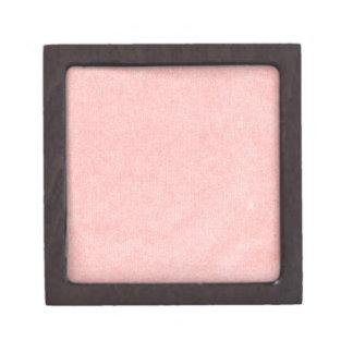 OhBabyBaby_solidpaper_pink SWEETNES PERFECTAMENTE  Cajas De Joyas De Calidad