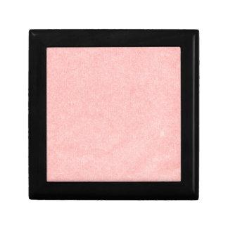 OhBabyBaby_solidpaper_pink SWEETNES PERFECTAMENTE  Caja De Recuerdo