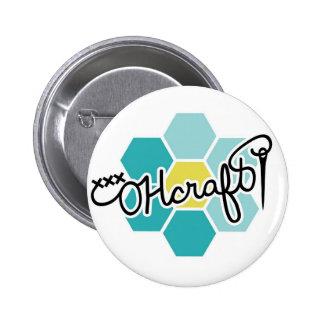 OHcraft button Button