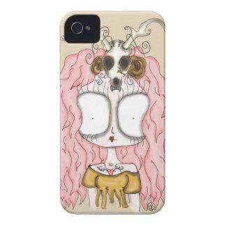 OhDeer phone case