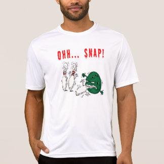 Ohh… ¡Broche! Camiseta