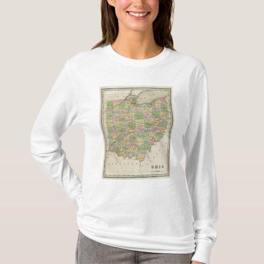 Ohio 10 T-Shirt