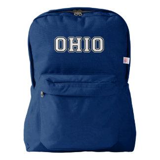 Ohio Backpack