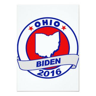 ohio Biden 2016.png Card