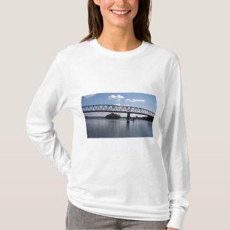 Ohio Bridge T-Shirt