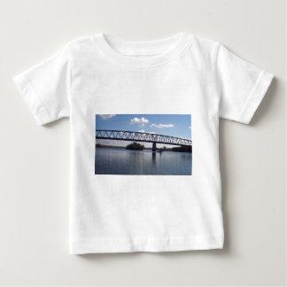 Ohio Bridge Tee Shirt