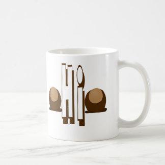Ohio Buckeyes Mug