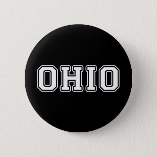 Ohio Button