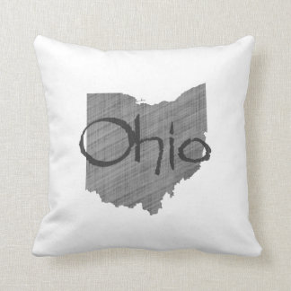 Ohio Cojín