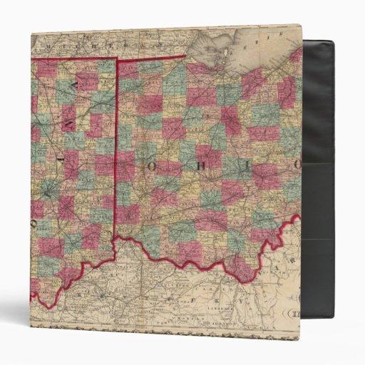 Ohio e Indiana 3