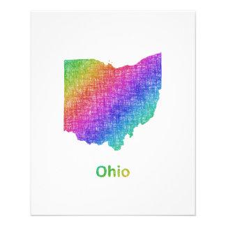 Ohio Flyer