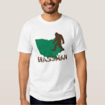 Ohio Grassman T-shirt