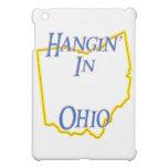 Ohio - Hangin' iPad Mini Covers