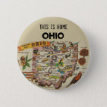 "Ohio Home Button<br><div class=""desc""></div>"