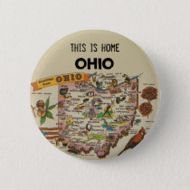 Ohio Home Button