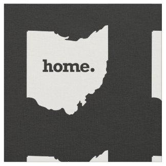 Ohio Home Fabric