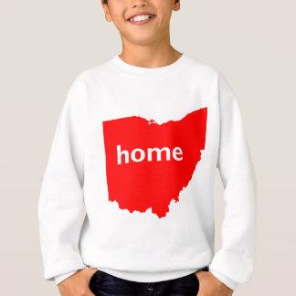 Ohio Home Sweatshirt