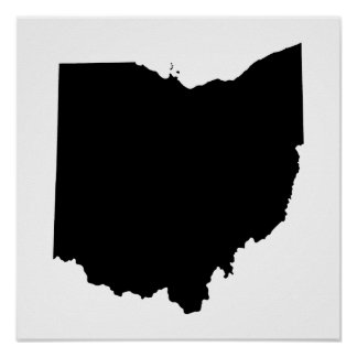 ohio_in_black_and_white_poster-rbbb8b3e3