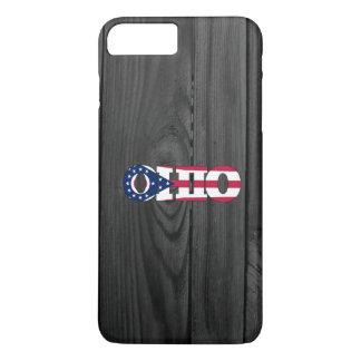 Ohio iPhone 8 Plus/7 Plus Case