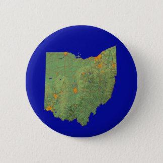 Ohio Map Button